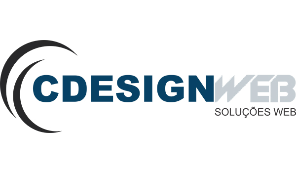 Cdesign Web - Marketing Digital