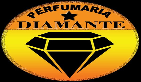 Perfumaria Diamante